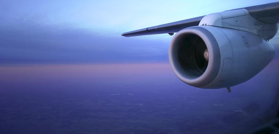 BE_airplane_turbine