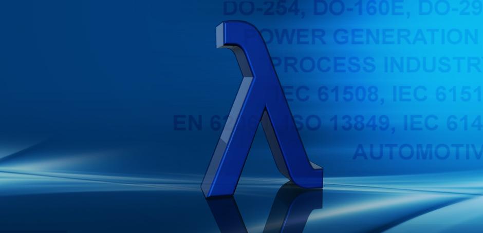 BE_lambda